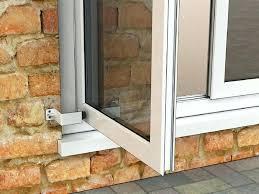 patio door draft stopper patio door stopper patio door stopper patio door draft guard sliding patio patio door draft stopper