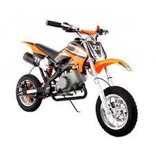 50cc mini dirt bike kids pit bike scrambler mini moto ebay