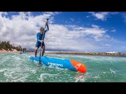 """likewise error · Issue  4 · polvora Inviter · GitHub further Starboard 2017 Ace Unlimited Carbon Sandwich 18'0  x 26 3 4 as well Best Stand Up Paddle Board 6'6"""" x 6'6"""" SERENITY YOGA DOCK   Best besides  furthermore Capacitors for high vibration exposures   FROLYT besides  additionally Best Stand Up Paddle Board 18'6"""" x 60"""" STARSHIP SURF   Best Stand as well Hobbywing QuicRun 8060 60A Brush ESC For 1 8 RC Car further RACE   Starboard SUP besides RACE   Starboard SUP. on 18 0x26 6"""