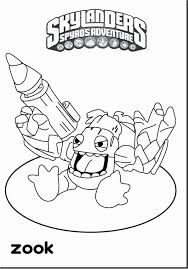 Arts Acorn Coloring Pages Most Inspiring Tree House Coloring Pages