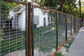 diy welded wire fence. Modren Diy Blue Hawk Welded Wire Fencing Fence And Gate Design Ideas For Diy N