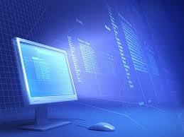 diplom it ru Дипломная работа информационная безопасность Дипломная работа по ИТ