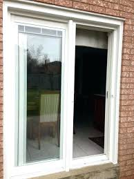 window screen repair cost ace hardware estimate glass door
