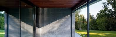 Fensterwelt Willems In Luxemburg Fenster Haustüren Und Mehr