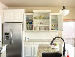 kitchen cabinet organization ideas from polishedhabitat com
