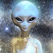 extraterrestrial. Delighful Extraterrestrial Extraterrestrial LIFE In