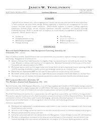 Auditor Job Description Resumes Job Audit Template Heatsticks Co