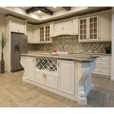 kitchen. 34.5\ Kitchen I