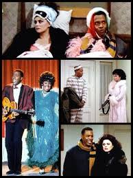 Designing Women Suzanne Class Reunion Designing Women 1986 1993 Top Suzanne And Anthony