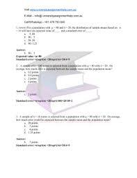 Ap statistics homework help Formation Department   Home