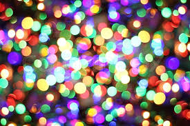 christmas lights backgrounds. Beautiful Backgrounds Abstract Xmas Background From Color Christmas Lights  Stock Photo  Colourbox With Christmas Lights Backgrounds N