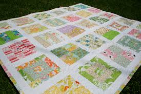 100 Days – Week of Using What You Have – Introduction   The Modern ... & Vintage Linen Scrappy Quilt by Janice Ryan made using a combination of  vintage sheets and linen. (www.sewgirlyalterations.com) Adamdwight.com