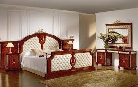 spanish style furniture. Spanish Style Bedroom Furniture A In And Best Classic Sets