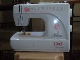 General Sewing Machine Works Hyderabad Telangana