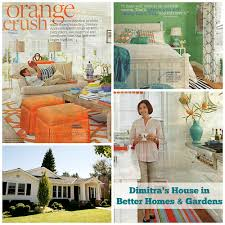 Small Picture Better Homes And Gardens Home Designer Better Homes And Gardens
