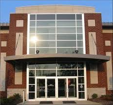 front door companyCommercial Store Front Doors  Installation Repairs  Taylor Door Co