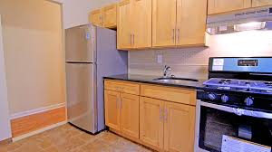Bedroom Apartments For Rent In Bronx Ny MonclerFactory - Two bedroom apartments for rent