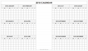 blank march calendar 2018 blank 2018 calendar template expin zigy co
