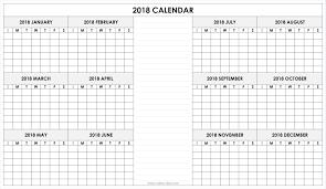 blank march calendar 2018 blank 2018 calendar template expin zigy co