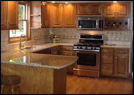 best 25 resurfacing kitchen cabinets ideas