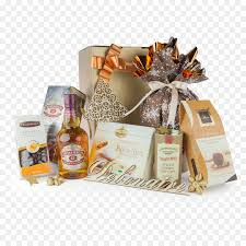mishloach manot liqueur her food gift baskets gift