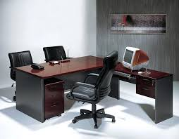 futuristic office furniture. Futuristic Office Furniture Design Tables Dazzling Decor On