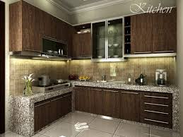 Small Picture large size of gorgeous kitchen design ideas small galley kitchens