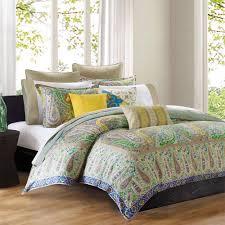 decorative pillows types  the latest home decor ideas