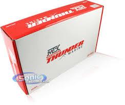 "mtx thunder marine amp kicker km series subs and speakers combo Mtx Thunder 6000 Wiring Diagram product name mtx audio kicker marine speakers and subwoofers combo MTX Thunder 6000 10"" Subwoofer"
