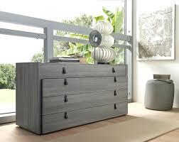 decoration grey bedroom furniture amazing design with esprit gray wood picture dark