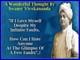 best swami vivekananda images inspire quotes  swami vivekananda