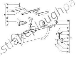 wiring diagram ford dexta wiring image wiring diagram ford dexta parts ford image about wiring diagram schematic on wiring diagram ford dexta
