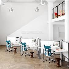office interiors magazine. Exquisite Meadows Office Interiors Glassdoor With Luxury Office Interiors Magazine T