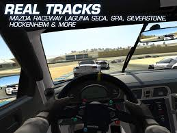 real racing 3 update brings new cars new track hud customization real racing 3 update brings new cars new track hud customization and more