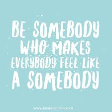 Image result for quotes and pictures about kindness