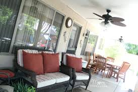 outdoor patio fans pedestal. Outdoor Fireplace Grill Patio Traditional With Wicker Furnit Fans Pedestal