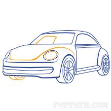 Barriotaqueriacomw201906car Drawing Audi R8 S