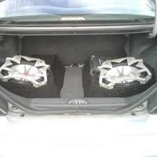 pontiac grand am audio radio speaker subwoofer stereo kellen t s 1999 pontiac grand am se