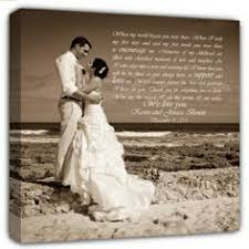 boxing photoshoot google search upcoming photo shoot ideas Wedding Vows Plaque personalized wedding vows custom canvas brides & grooms, bridesmaids & groomsmen, wedding vow plaque