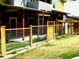 vinyl picket fence front yard. Interesting Front Fence Ideas Using Wire And Wooden Pillarsbine Small Door Gate Vinyl Picket Yard