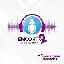 ENcontra2