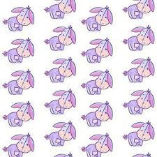 baby eeyore wallpaper. Beautiful Eeyore Wallpaper Background And Disney Image On Baby Eeyore Wallpaper 1