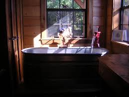 63 best front bathroom images on Pinterest