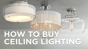 Over island lighting or breakfast bars can be lit up with pendant lights for a simple, contemporary decor upgrade. Kitchen Lighting Designer Kitchen Light Fixtures Lamps Plus