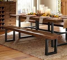 dining room tables reclaimed wood. Brilliant Wood With Dining Room Tables Reclaimed Wood