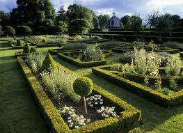 Small Picture 42 best Parterre images on Pinterest Formal gardens Gardens and