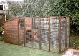 dog kennel flooring ideas best 25 dog kennel flooring outside dog kennel flooring ideas