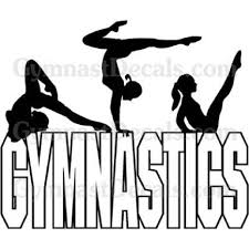 Small Picture gymnastic coloring pages Google Search Arts Crafts