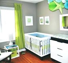 baby room ideas for a boy. Nursery Room Ideas For Boy Baby Small Spaces A