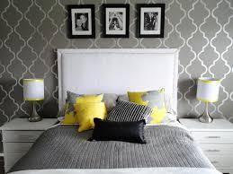 Modern Grey Bedroom Grey Paint Bedroom Ideas Modern Grey Bedroom Ideas Design